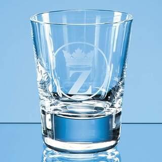 60ml Big Shot Tot Glass